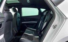 35351 - Seat Leon 2016 Con Garantía At-6