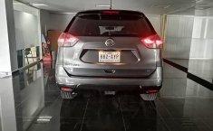 Nissan X-Trail 2016 2.5 Exclusive 2 Row Cvt-1
