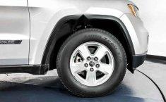 39103 - Jeep Grand Cherokee 2012 Con Garantía At-3