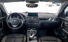 BMW Serie 2-3