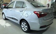 Hyundai Grand i10 2020 1.2 Gls Sedan Mt-2