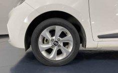 Hyundai Grand i10-4