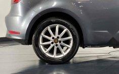 45606 - Seat Ibiza 2013 Con Garantía Mt-1