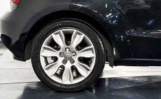 27867 - Audi A1 2014 Con Garantía At-5