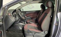 45659 - Seat Ibiza 2016 Con Garantía Mt-2
