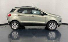 45871 - Ford Eco Sport 2014 Con Garantía At-4