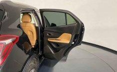 45497 - Buick Encore 2017 Con Garantía At-3