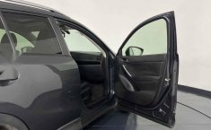 45824 - Mazda CX-5 2014 Con Garantía At-3