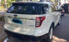 Ford Explorer 2014-1