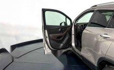 44772 - Chevrolet Trax 2016 Con Garantía At-2