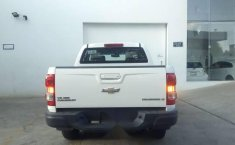 Chevrolet Colorado 2015 3.6 V6 LT 4x2 At-1