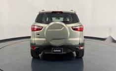 45871 - Ford Eco Sport 2014 Con Garantía At-3