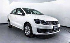 28222 - Volkswagen Vento 2019 Con Garantía Mt-5