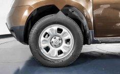 43646 - Renault Duster 2015 Con Garantía At-3