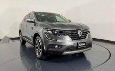 45828 - Renault Koleos 2019 Con Garantía At-7