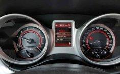 Dodge Journey 2018 5p SE L4/2.4 Aut 7/Pas-0