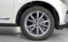 45890 - Acura RDX 2019 Con Garantía At-2