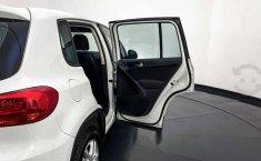 26840 - Volkswagen Tiguan 2015 Con Garantía At-3
