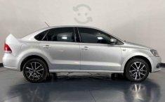 43776 - Volkswagen Vento 2015 Con Garantía At-6