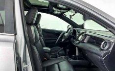 41559 - Toyota RAV4 2016 Con Garantía At-2