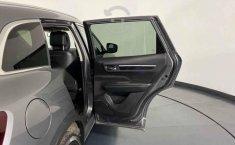 45828 - Renault Koleos 2019 Con Garantía At-6