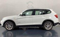 45259 - BMW X3 2013 Con Garantía At-3