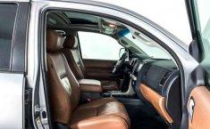 38218 - Toyota Sequoia 2016 Con Garantía At-2