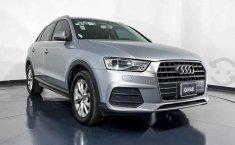 43672 - Audi Q3 2016 Con Garantía At-2