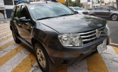 Renault Duster 2015 Std Clima Elect Fact Agencia-4