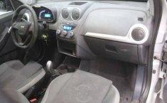 Chevrolet Tornado 2016 2p LS L4/1.8 Man-2