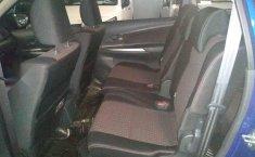 Toyota Avanza 2020 5p LE L4/1.5 Aut-1