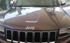 Jeep Cherokee-2