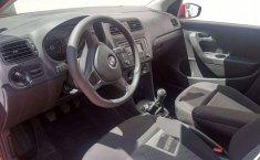 Volkswagen Vento Comfortline TM 2020-3