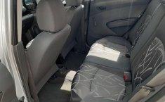 Chevrolet Spark 2017 1.4 LT Mt-4