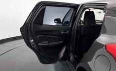 35555 - Suzuki Swift 2019 Con Garantía Mt-3