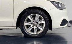 44555 - Audi A1 2014 Con Garantía At-2