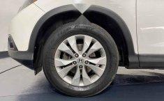 45505 - Honda CR-V 2013 Con Garantía At-2