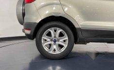 45871 - Ford Eco Sport 2014 Con Garantía At-2