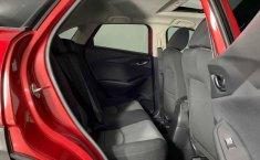 45895 - Mazda CX-3 2018 Con Garantía At-4