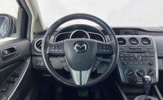 Mazda CX-7-3