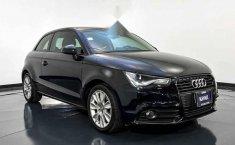 27867 - Audi A1 2014 Con Garantía At-4
