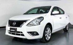 31870 - Nissan Versa 2016 Con Garantía Mt-2