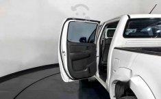 44600 - Toyota Hilux 2013 Con Garantía Mt-3