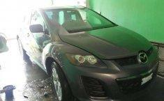 increible oportunidad Mazda CX-7-0
