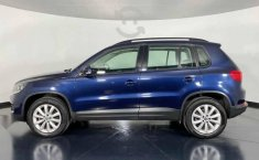45874 - Volkswagen Tiguan 2015 Con Garantía At-3