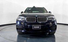 42296 - BMW X5 2018 Con Garantía At-2
