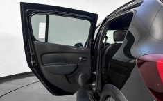 24897 - Renault 2018 Con Garantía Mt-2