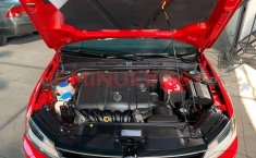 Impecable VW Jetta 2016 Sport Manual, Quemacocos.-2