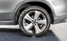 42393 - Mercedes Benz Clase GLC 2018 Con Garantía-3