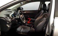 Aston Martin DB11 2018 2p DB11 Coupe V8/4.0/T A-5